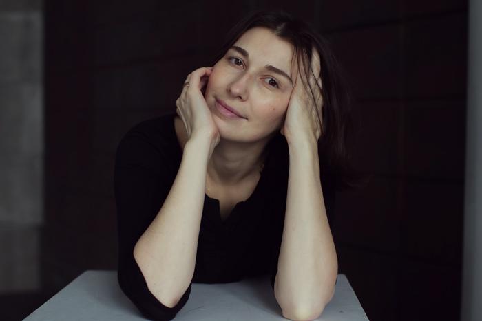 детская видеосъемка, детский видеограф Екатерина Воробьева