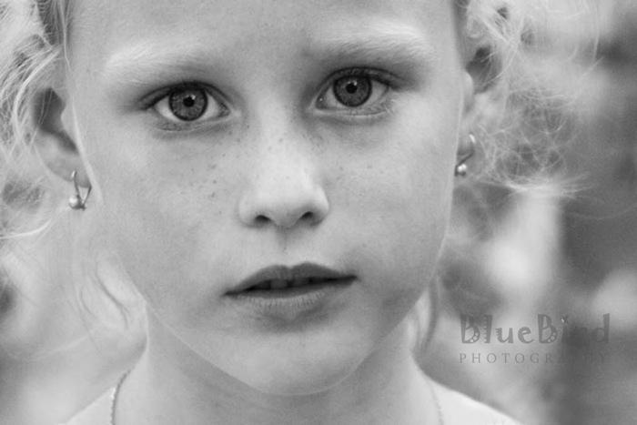 Детская фотосессия на дому в москве цены